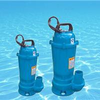 供应天津水泵厂家