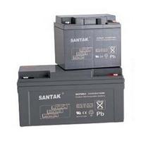 供应山特6GM-12V65AH蓄电池 和田代理商报价