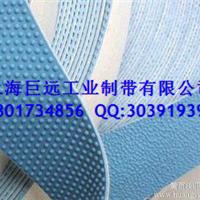供应纺织设备 纺机配件1.5一米糙面带