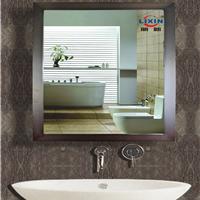 佛山专业供应全国各地酒店浴室专用镜子