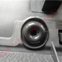 供应汽车热熔铆点焊接机