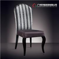 酒店餐椅轩橼酒店餐椅实惠耐用酒店餐椅