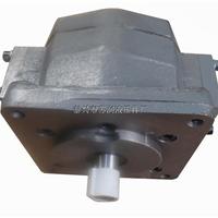 供应DLB-B160大流量齿轮泵
