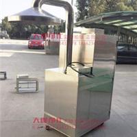 供应移动式除尘器 环保除尘器 款式多样