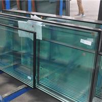 供应低辐射LOW-E玻璃及价格
