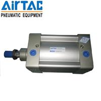 供应亚德客标准气缸系列SU/SE/SG/SI/SC