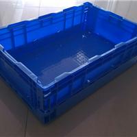上海100%高品质 日系本田S806折叠箱