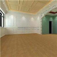 泰安专业生产幼儿园学校护墙板、墙裙板