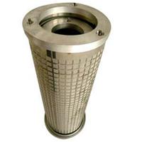 供应寿力螺杆式空压机滤芯2250100756/755