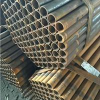 南京焊接钢管总代理现货批发销售公司