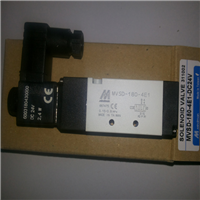 供应台湾金器气动阀MVMA-300-4R1