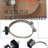 供应钢带引下线夹余缆架接头盒OPGW线路金具