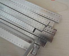 供应高频焊铝间隔条