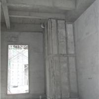 供应BLP轻质墙体,粉煤灰泡沫条板3000*600