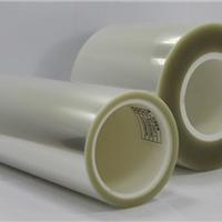 ITO导电膜生产厂家  导电膜批发报价