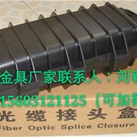 供应ADSS专用塑料接头盒重点生产厂家