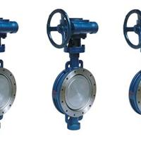 供应执行器-QDX3-3球阀蜗轮箱-蝶阀减速机