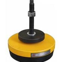 供应利瓦LRD橡胶式减震器,使用寿命长