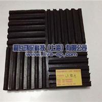 供应利瓦橡胶垫使用寿命长防震效果耐候性佳