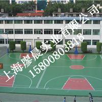 供应河南EPDM塑胶篮球场保养