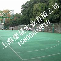供应安阳EPDM塑胶篮球场保养