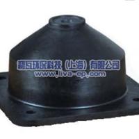 供应利瓦机床减震专业橡胶减震器使用寿命长