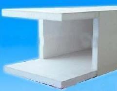 供应玻镁板风管、排烟气管道基材板