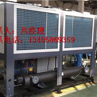 泰州水冷机,泰州冷水机生产厂家