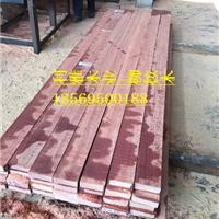 供应柳桉木地板柳桉木料定做厂家最低价格