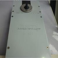 武汉GMT2400地弹簧