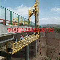 四川自贡22米桁架式桥梁检测车租赁