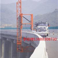 湖南桥检车租赁岳阳及周边桥检车选哪家好?