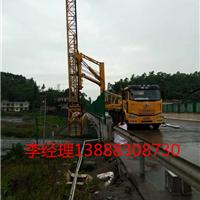 贵州黔西南及周边桥检车出租桥梁检修维护