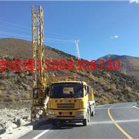 贵州桥检车租赁涪陵高速公路检修维护