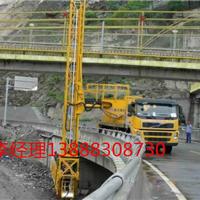 重庆桥检车租赁涪陵及周边桥梁检测车出租