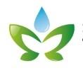 苏州瑞美迪环保科技有限公司