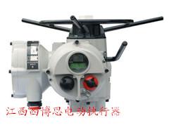 供应进口罗托克电动执行器IQM20