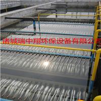 瑞中翔环保 膜生物反应器 高效污水处理设备