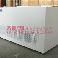 供应专业生产洁净层流罩 百级送风