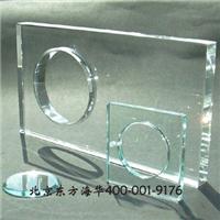 供应建筑用PVB夹层玻璃