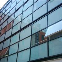 供应什么是镀膜玻璃 镀膜玻璃的种类