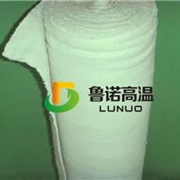 热辐射屏蔽、耐高温防火帘用陶瓷纤维防火布