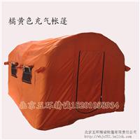 北京充气帐篷制品 野营充气帐篷 活动帐篷