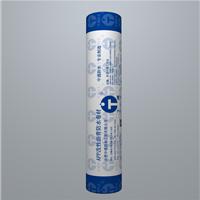 塑性体(APP)改性沥青防水卷材(DTP-03)
