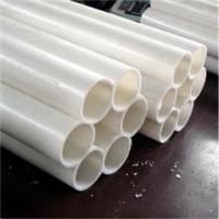 供应巴彦淖尔大量生产一体多孔管,梅花管