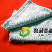 耐高温金属补偿器耐火层用硅酸铝纤维防火布