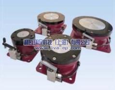 供应利瓦VE式气垫减震器效果佳使用寿命长