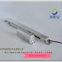 联动闭门器厂家指导安装江西萍乡
