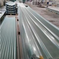 一级阻燃型采光板-隔热采光板-阻燃采光板