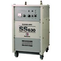 供应手工焊机YD-630SS唐山松下焊机
